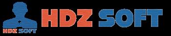 hdzsoft.com